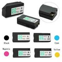 Non-OEM 950XL 951XL Ink Cartridge Set For HP Jet Pro 8100 8600 8610 office VO