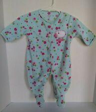 73c4ba906 Carter s Polyester Sleepwear (Newborn - 5T) for Girls