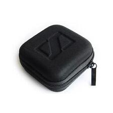 Sennheiser Earphone Headphones Hard case for IE80 MM80i CX6 IE6 IE7 IE8 US-KL927