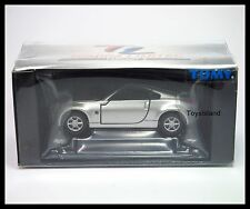 TOMICA LIMITED TL 0020 NISSAN FAIRLADY Z 1/58 TOMY DIECAST CAR ( box old )