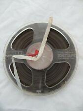More details for emitape magnetic tape 5
