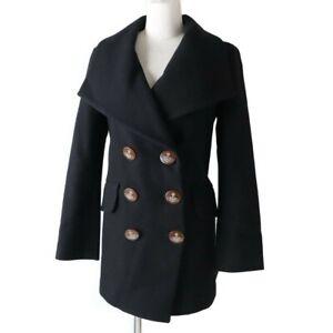Vivienne Westwood Red label Coat/Jacket in Black /Vivienne Westwood Japan