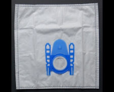 8 Vacuum cleaner dust hoover bags for Bosch Air Fresh BSGL3015GB