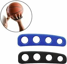 Basketball Shooting Trainer Aid 5.3 Inch Training Aids for Youth and Adult