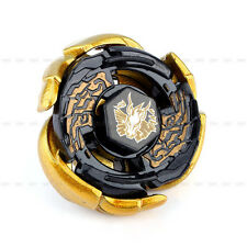 Beyblade Metal FUSION FIGHT MASTER 4D System Rapidity Pegasus Pegasis+Launcher
