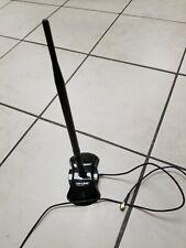 TP-Link 2.4GHz 8dBi Indoor Desktop Omni Directional Antenna Model No TL-ANT2408C