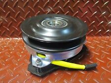 Corded Electric Lawn Mower Clutches for sale | eBay