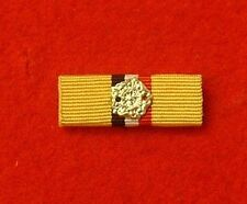 OP TELIC IRAQ RIBBON BAR PIN Rosette ( Medals)