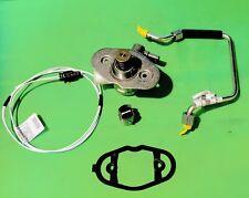 BMW 228 328 428 528 X1 X3 X5 Z4 N20 N26 Engine High Pressure Fuel Pump HPFP Kit