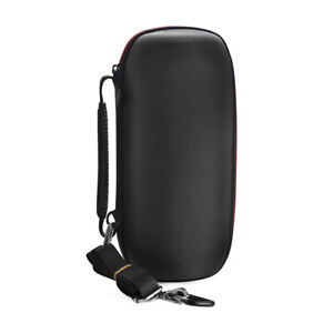 Travel Protective Carrying Storage Bag Cover for JBL Charge 5 Bluetooth Speaker
