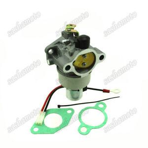 Carburetor Carb For Kohler 12-853-178S 12 853 131-S 12 853 135-S CV15 15HP 16 HP