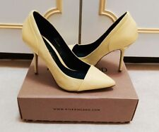 River Island Special Occasion Heels for Women