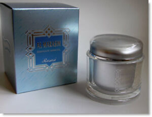 BAKHOOR MARASIM 22 TABS INCENSE Official Dist RASASI Perfumes UK