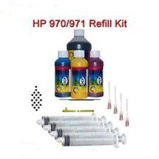 Refill Kit For HP 970/971