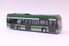 BLACKSTAR BS00006 Autobus MB Citaro ATM livrea verde linea 84 S. Donato