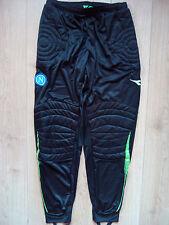Diadora GK Napoli Mens Pantalone Tracksuit Pants Trousers Football Goalkeeper