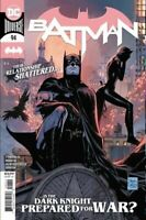 Batman #94 Underbroker Joker War DC Comics 1st Print 2020 unread NM