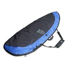 NEW 10mm padding Alies FISH Surfboard Cover Premium Surf Bag