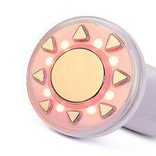 LED ad ultrasuoni cavitazione RF radiofrequenza VUOTO LIPO corpo dimagrante macchina