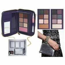 TARTE Puttin' On The Glitz Color Collection with Clutch Bag