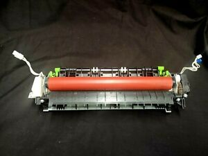 GENUINE BROTHER MFC-L2750DW PRINTER FUSER FOR PARTS NON WORKING AS IS