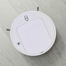 UV Vacuum Cleaner, 3-in-1 Fully Sweeping Robot, Smart robot Vacuum Cleaner