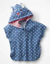 "Chicago Flag Skyline Fleece Blanket Throw Picnic Beach Towel 51/""x67/"" White"