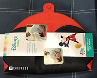 New The First Years Disney Bath Kneeler, Mickey Mouse