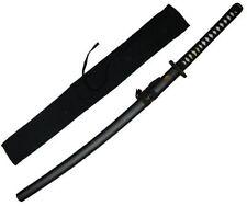 Swords & Sabres