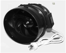 Air Transfer Fans Inline Fan duct Fan 150mm air Air Transfer Fan Exhaust Fan