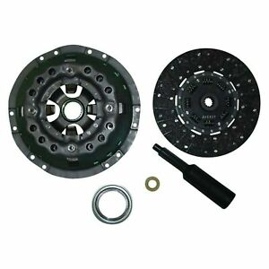 Clutch Kit for Ford Holland Tractor 2110 2120 2150 2300 230A 231 1112-6131