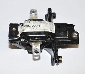 Getriebelager Getriebehalter  6Q0199555AR Fabia 5J  MFX Original