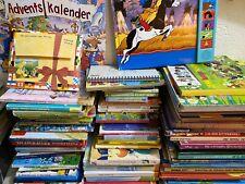 Bücher Paket | 15 x Kleinkind, Vorschule, Vorlese & Erstlese Kinder Bücher