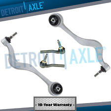 525i 528i 530i 535i 545i 550i M5 - Front Lower Forward Control Arm Outer Tie Rod