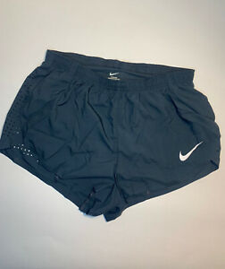 Nike Pro Elite Track And Field Women's Shorts M