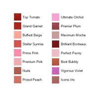 Revlon COLORSTAY ULTIMATE Liquid Lipstick