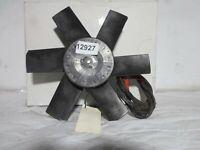 Electric Cooling Fan Cooling Engine Radiator Fan Gate 201472