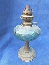 Reservoir lampe petrole   eBay