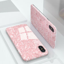 Girls Fashion Ultra Thin Silicone TPU Protective Case Cover Soft Gel Skin Bumper