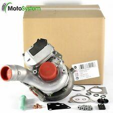 Turbolader KKK  Audi A4 A6 A8 Q7 ASB BKN BKS 3.0 TDI 53049700054
