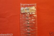 Switching Tunnel Diode 3I101G Ga-As military USSR  Lot of 4 pcs