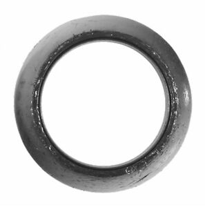 CARQUEST/Victor F7269 Exhaust Gaskets