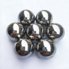 Bearing Chrome Steel Ball  1mm to 30mm For mechanical、automotive parts