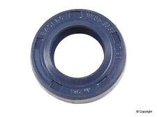 Rein 0189976047 Power Steering Pump Shaft Seal