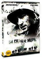 84 Charlie Mopic (1989 - Patrick Sheane Duncan, Jonathan Emerson) DVD NEW