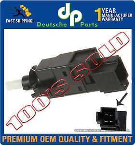 MERCEDES-BENZ ML W163 ML320 ML430 BRAKE STOP LIGHT SWITCH EO # 0015452009