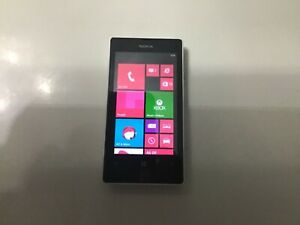 Nokia Lumia 521 Windows 8GB White (T-Mobile) Smartphone - White