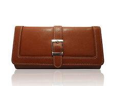 Showkeen Trendy stylish cute classy Ladies wallet clutch for girls women