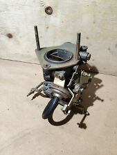 NOS Weber 32IBF 32 IBF Ford Fiesta Escort 1.1 1.3 CVH VV replacement Carburettor