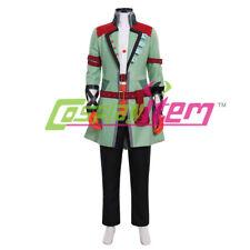 RWBY 6 Oscar Pine Cosplay Costume custom made